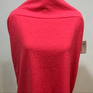 Size 3X. LuLaRoe Cassie skirt. NWT